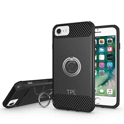 iphone-7-hulle-tpl-stossdampfer-und-anti-kratzer-gehause-mit-360-rotation-grip-ring-kickstand-fur-ap