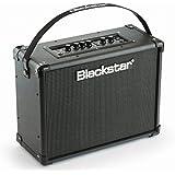 Blackstar ID Core 40 40-Watt Stereo Guitar Combo Amplifier
