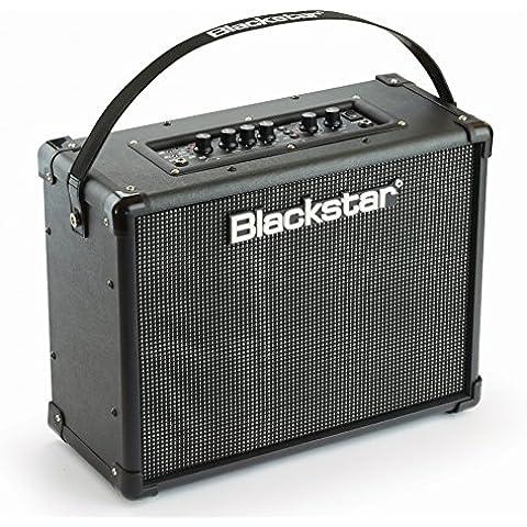 Blackstar ID:Core 40 Stereo · Amplificador guitarra eléctrica