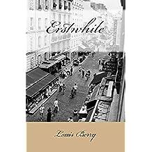 Erstwhile (English Edition)