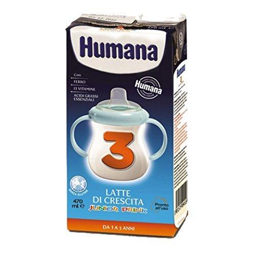 lait-de-croissance-per-bambini-liquido-indicato-dai-3-anni-humana-junior-drink-confezione-slim-470-m