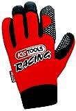 KS Tools 310.0350 Mechaniker-Handschuh, L