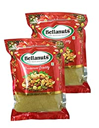 Bellanuts Coriander (Dhaniya) (500gX 2)