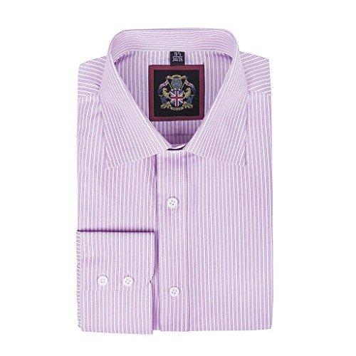 chemise-a-manches-longues-pour-homme-modele-windsor-classique-a-rayures-manchettes-simples-tenue-off