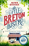 The Little Breton Bistro (English Edition)