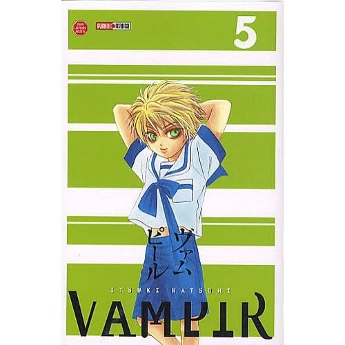 Vampir T05