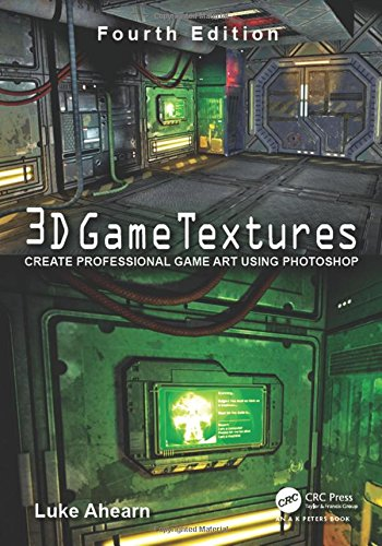 3d-game-textures-create-professional-game-art-using-photoshop