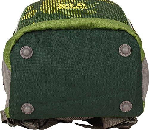 e82fe0a9f3 Jack Wolfskin Kids Schulrucksack Ramson Top 20 Pack - schultasche.im-shop.eu