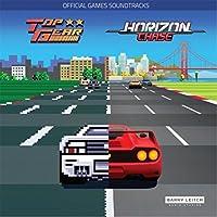 Retro Race (From Horizon
