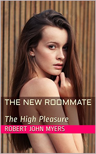 the-new-roommate-the-high-pleasure-english-edition
