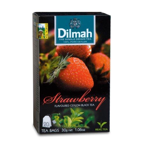 dilmah-fun-tea-strawberry-box-string-and-tag-tea-bags-30-g-pack-of-12-20-bags-each