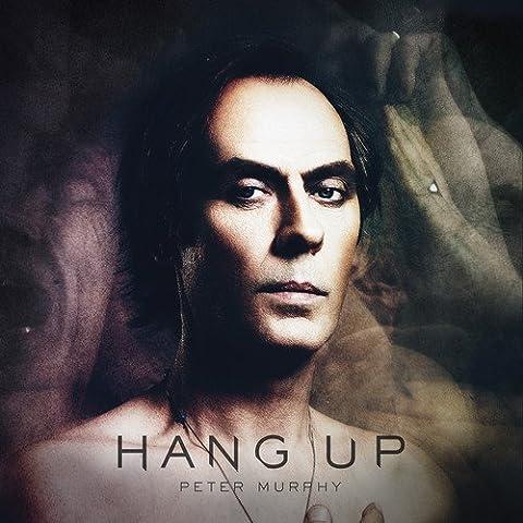 Hang Up (Vinyl