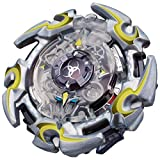#10: MTT SOLUTION Gyro Battling Beyblade Burst B-82 Booster Alter Chronos.6M.T God Layer System Spinning Top with Launcher Starter Set