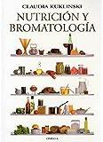 NUTRICION Y BROMATOLOGIA (TECNOLOGÍA VINÍCOLA Y ALIMENTARIA)