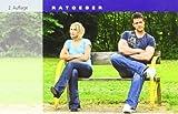 Scheidungsberater für Männer: Seine Rechte und Ansprüche bei Trennung und
