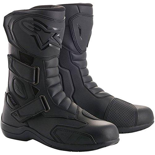 Motorradstiefel Alpinestars Radon DryStar Boots, 44