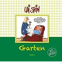 Garten - Viel Spaß!