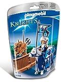 Playmobil 5356 - Turnierkämpfer Löwen-Orden