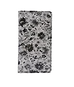 YDP Flip Cover designed for ONE PLUS X