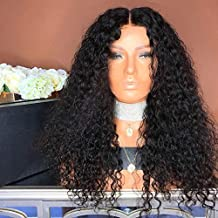 Suchergebnis Auf Amazon De Fur Vintage Frisuren Kurze Haare
