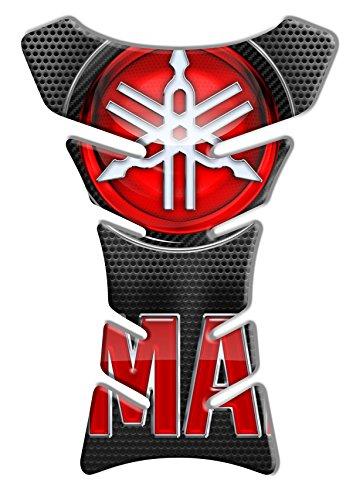 motoking-tanque-pad-compatible-yamaha-9-tanque-de-la-motocicleta-y-la-proteccion-de-la-pintura-unive