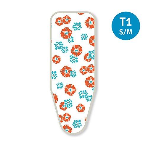 LaundrySpecialist BASIC taille S/M (T1), Housse de planche...