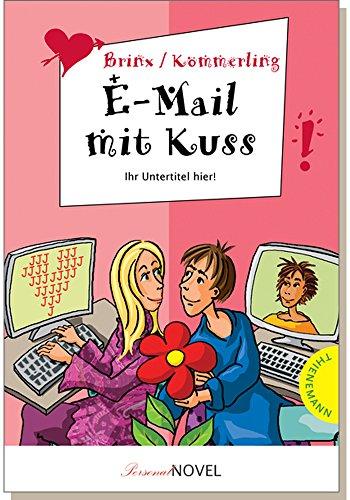 reche Mädchen - Gutschein für ein personalisiertes BUCH mit IHREN Wunschnamen in den Hauptrollen (als Geburtstagsgeschenk) - ein turbolenter Jugendroman für aufgeweckte Mädchen ()