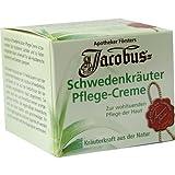 JACOBUS SCHWEDENKRAEUTER 100ml Creme PZN:3878683