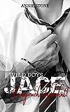 JACE - Einspruch abgelehnt! (Wild Boys 1) Bild