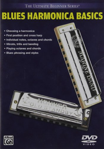 ubs-blues-harmonica-import-anglais