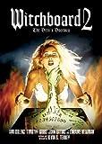 Witchboard 2: Devil's Doorway [DVD] [1993] [Region 1] [US Import] [NTSC]
