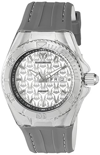 technomarine-herren-armbanduhr-analog-quarz-tm-115153