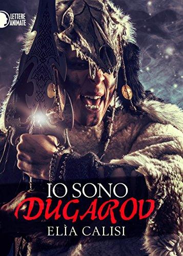 Io sono Dugarov (Italian -
