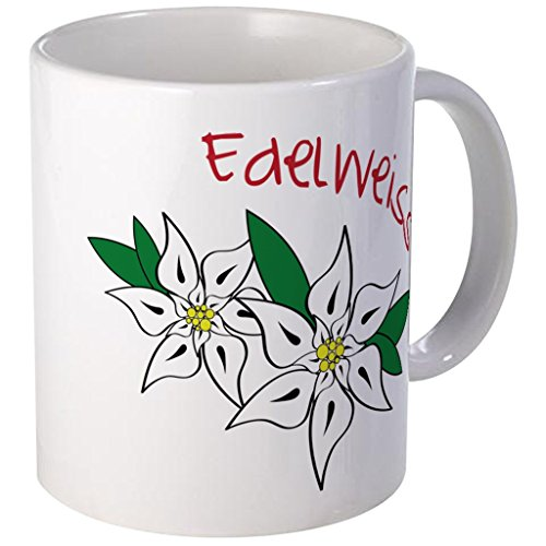 quadngaagd-edelweiss-11-ounce-mug-tasse-caf-tasse-th-blanc