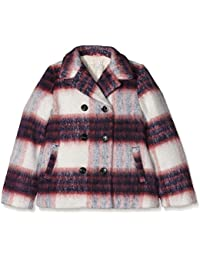 ESPRIT Kids Girl's Coat