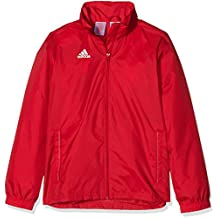 Amazon.es  sudaderas+adidas - Multicolor c29b82c9c7184