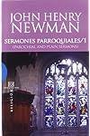 https://libros.plus/sermones-parroquiales-1/