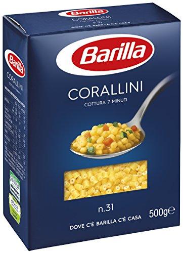 barilla-corallini-cottura-7-minuti-500-g