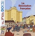 La R�volution fran�aise