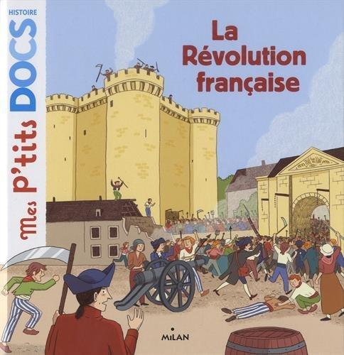 """<a href=""""/node/169844"""">La Révolution française</a>"""