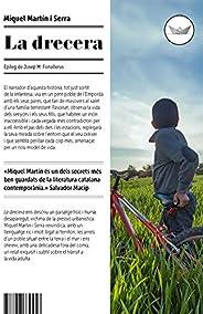 La drecera (Escafandre Book 13) (Catalan Edition)