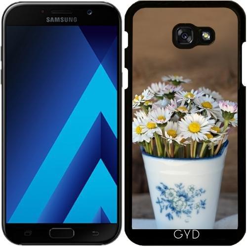 Custodia per Samsung Galaxy A7 2017 (SM-A720)