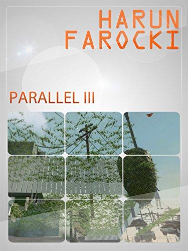 Parallel III [OV] (Going Land La-la In Down)