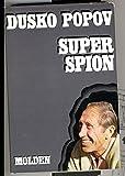 Superspion