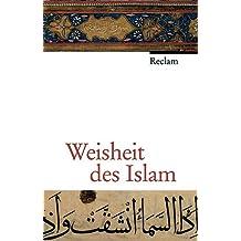 Weisheit des Islam