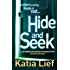 Hide and Seek: (Karin Schaeffer 2)