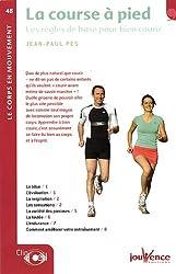 La course à pied : Les règles de base pour bien courir