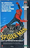 Spider-Man - Der Spinnenmensch (1977) [VHS-Video]