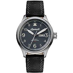 Reloj Ingersoll - Hombre I01802