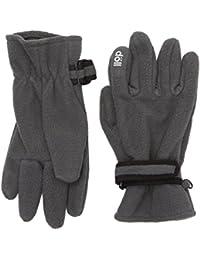 Döll Unisex Handschuhe Fingerhandschuhe Fleece